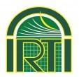NEW MOOCS IN ISLAMIC FINANCE FROM IRTI